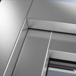aluminio-anodizado-alcati-02