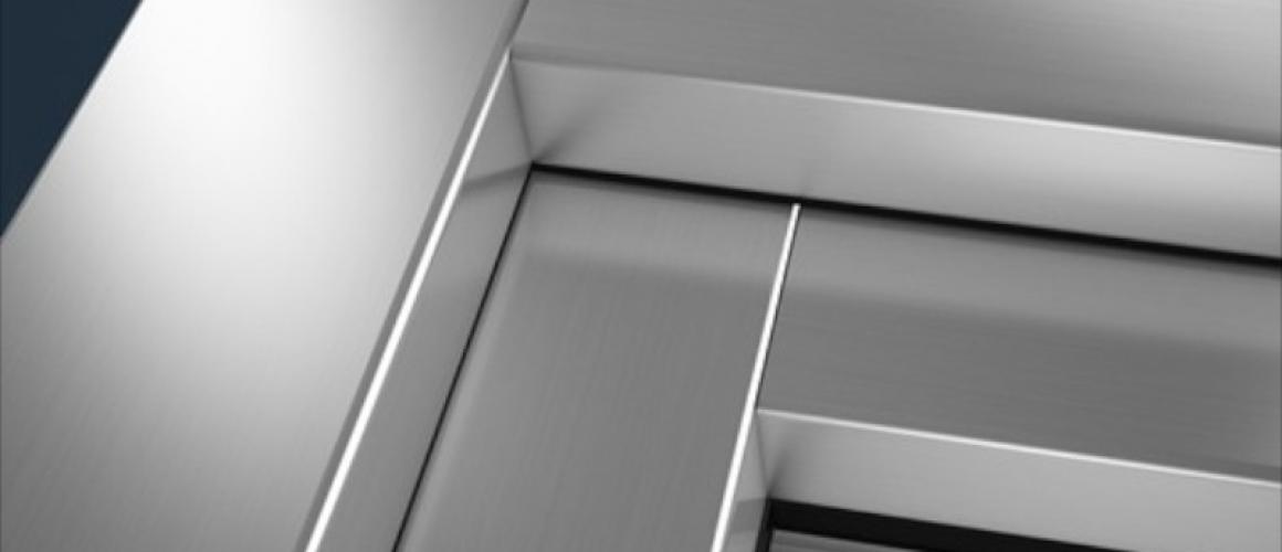 Aluminio y corrosión